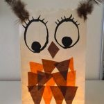 ondecole.ch  Lanterne -hibou  ondecole.ch  Lanterne -hibou  The post ondecole.ch...
