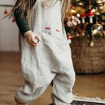Linen Jumpsuit, Baby Overall, Linen Overall, Baby Overall, Baby Jumpsuit, Jumpsuit, Girl Jumpsuit, Boy Jumpsuit, Christmas Gift
