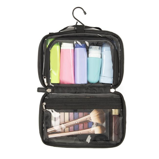 Trousse de toilette Travelpro® Essentials ™ Split Case B