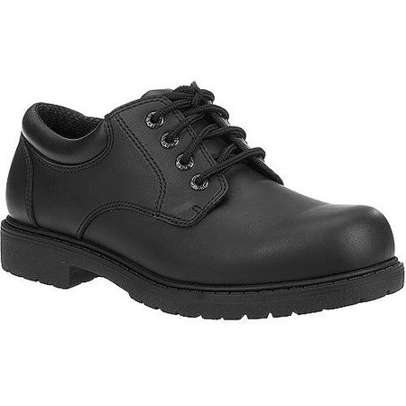 Faded Glory - Faded Glory - Chaussures Marvin IV pour hommes - Walmart.com.