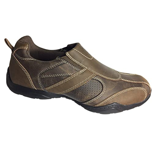 Chaussures Faded Glory: Amazon.c