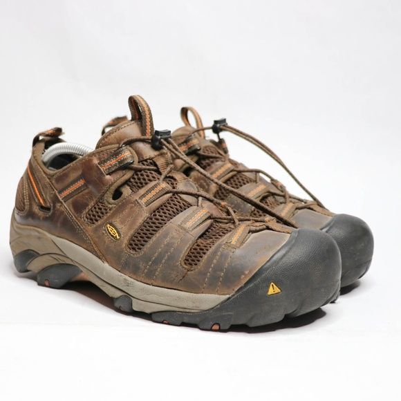 Chaussures Keen |  Hommes Taille 115 |  Poshma