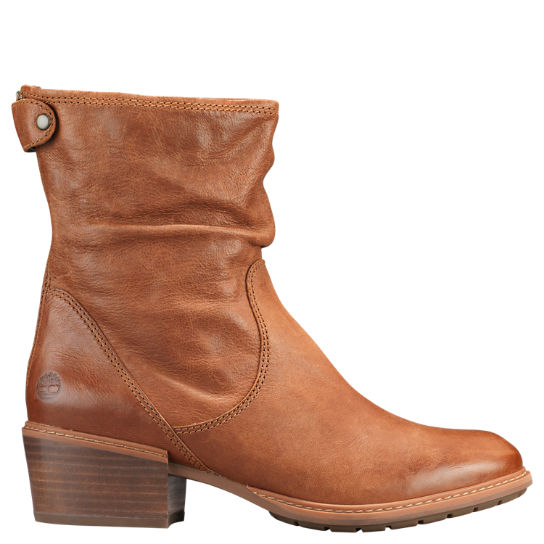 Timberland |  Sutherlin Bay Slouch Boo pour femmes