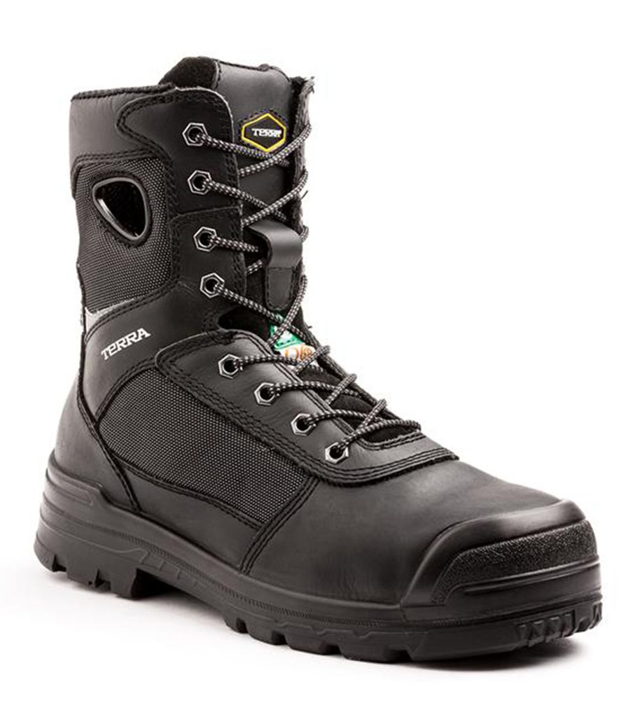 Bottes Thinsulate