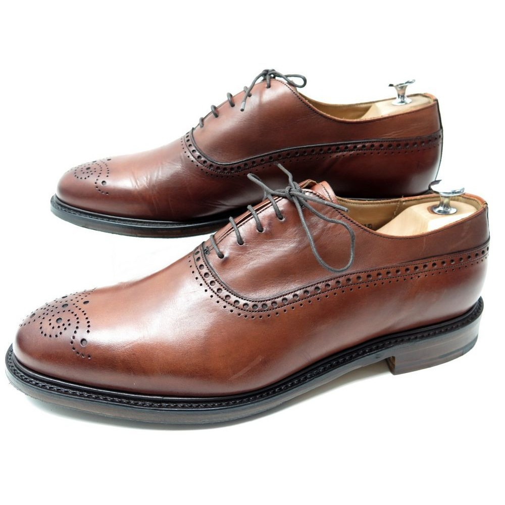 Chaussures Cheaney